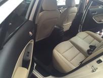 Kia Cerato, dòng xe Sedan hạng C đáng mua; LH 0901792333