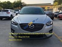 Bán Mazda CX5 2.5 2WD - gầm cao - nhiều phụ kiện đi kèm - Liên hệ: Mr Toàn: 0936.499.938