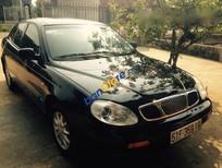 Cần bán xe Daewoo Leganza sản xuất 2003, xe nhập, giá tốt
