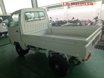 Bán Suzuki Supper Carry Truck giá tốt, xe giao ngay LH: 0985 547 829