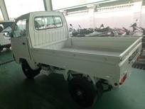 Bán xe tải Suzuki 5 tạ giá rẻ LH: 0985 547 829