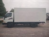 Cần bán xe tải 5 tấn - dưới 10 tấn HD 450 2017 Hỗ trợ trả góp lên tới 70%