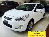 Hyundai Đà Nẵng *0903 575716* Giá xe Hyundai accent 2017 Đà nẵng, xe ô tô accent 2017 đà nẵng. ô tô accent mới đà nẵng.