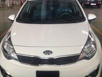 Kia Thái Bình bán  Kia Rio sedan mới 100% chỉ với 100 triệu đồng. Hỗ trợ trả góp 80%.
