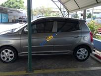 Bán Kia Morning đời 2008, xe nhập