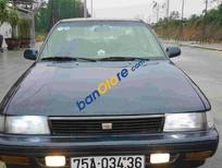 Cần bán Toyota Corona sản xuất năm 1991 chính chủ, giá chỉ 100 triệu