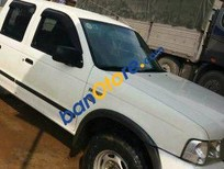 Bán Ford Ranger MT sản xuất 2006, màu trắng