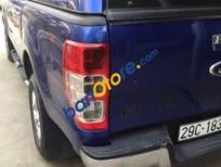 Bán ô tô Ford Ranger năm 2012, 535 triệu