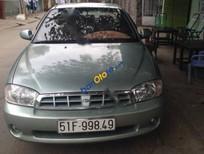 Cần bán lại xe Kia Spectra sản xuất năm 2005, nhập khẩu nguyên chiếc còn mới, 185 triệu