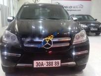 Bán ô tô Mercedes 450 sản xuất 2010, màu đen, nhập khẩu chính hãng