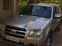 Cần bán Ford Ranger năm 2008, xe chính chủ, 339tr