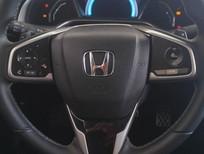 Honda Civic Turbo - Hỗ trợ vay 90% giá trị xe, thủ tục nhanh gọn, giao xe ngay