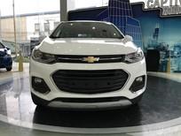 Chevrolet TRAX 2017 ,xe nhập khẩu giá tốt nhất thị trường