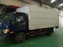 Giá xe Thaco Trường Hải mới nâng tải 2 tấn 4, 5 tấn, 7 tấn, 8 tấn, 9 tấn tại hà Nội.