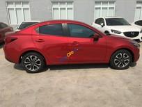 Mazda 2 đời 2017 giá hấp dẫn chỉ từ 499 triệu. SĐT: 0938 807 207