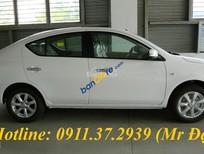Bán xe Nissan Sunny 2018 tại Quảng Bình, đủ màu, giá tốt, liên hệ 0911.37.2939