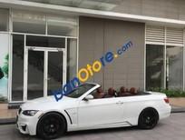 Bán xe BMW 335i sản xuất 2007, màu trắng, nhập khẩu