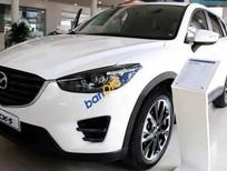 Mazda CX5 sản xuất 2017, nhiều màu lựa chọn, giá cực ưu đãi - hotline 0938630866