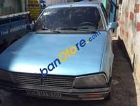 Cần bán gấp Peugeot 505 1986, nhập khẩu, giá tốt