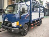 Bán xe tải 2,5 tấn - dưới 5 tấn OLLIN 500B 2017 giá cạnh tranh, hỗ trợ trả góp lên tới 70%