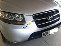 Bán Hyundai Santa Fe năm 2006, 550 triệu