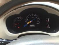 Cần bán Toyota Innova G 2.0MT năm 2009, màu bạc