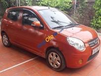 Cần bán Kia Morning EX sản xuất 2009, giá 235tr