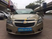 Bán Chevrolet Cruze LS sản xuất năm 2011 chính chủ