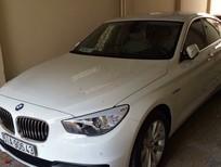 Cần bán lại xe BMW 528i đời 2014, nhập khẩu nguyên chiếc, số tự động