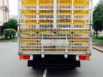 Hyundai Mighty xe tải 3 tấn , xe tải Hyundai Mighty chở gà bội 3 tấn, xe tải Hyundai Mighty chở gia cầm , Hyundai Mighty