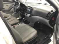 Xe Hyundai Avante 1.6 AT đời 2012, màu trắng, xe nhập, chính chủ