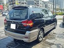 Cần bán xe Mitsubishi Savrin 2.4AT đời 2008, màu đen, nhập khẩu chính hãng giá cạnh tranh