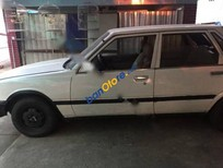 Cần bán Toyota Vista đời 1992, màu trắng, nhập khẩu nguyên chiếc