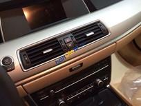 Xe BMW 528i sản xuất 2014, nhập khẩu số tự động