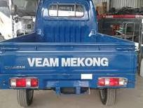 Xe tải Veam Star tải trọng 820kg trả góp ngân hàng