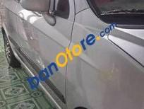 Bán xe cũ Chevrolet Spark MT đời 2011 số sàn