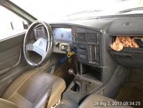 Bán xe Peugeot 505, màu bạc nhập từ Pháp, giá 20triệu