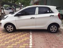 Bán ô tô Kia Chọn 2013, màu trắng, nhập khẩu nguyên chiếc, 280tr