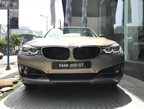 BMW 320i GT nhập khẩu 2017, giá rẻ, chính hãng giá tốt