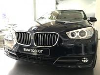 Bán BMW 528i GT 2017 giá tốt, nhập khẩu 2017