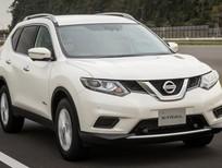 Bán xe Nissan Xtrail 2.0 SL màu trắng