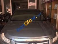 Em bán Chevrolet Cruze năm 2009, nhập khẩu chính hãng, giá 349tr