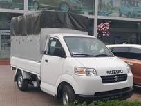 Suzuki 750kg 7tạ, Suzuki Hải Phòng, Suzuki Thái Bình, Suzuki Quảng Ninh