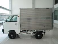 Bán xe 5 tạ Suzuki Hải Phòng, Suzuki Thái Bình, Suzuki Quảng Ninh, Tiên Lãng, Vĩnh Bảo - Liên hệ SĐT 0936544179
