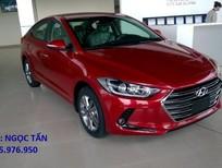 Hyundai Đà Nẵng cần bán Hyundai Elantra 2019, liên hệ: 0905.976.950