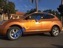 Em bán ô tô Nissan Rogue đời 2008 số tự động, 730 triệu