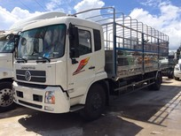 Xe Dongfeng 9.6T 2016 2016