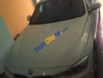 Bán xe BMW 3 Series 320i sản xuất năm 2013, màu trắng, xe nhập