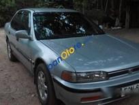 Bán ô tô Honda Accord sản xuất năm 1991