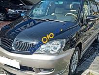 Cần bán gấp Mitsubishi Grandis AT đời 2008